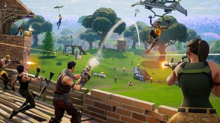 fortnite-androidcentral-screen